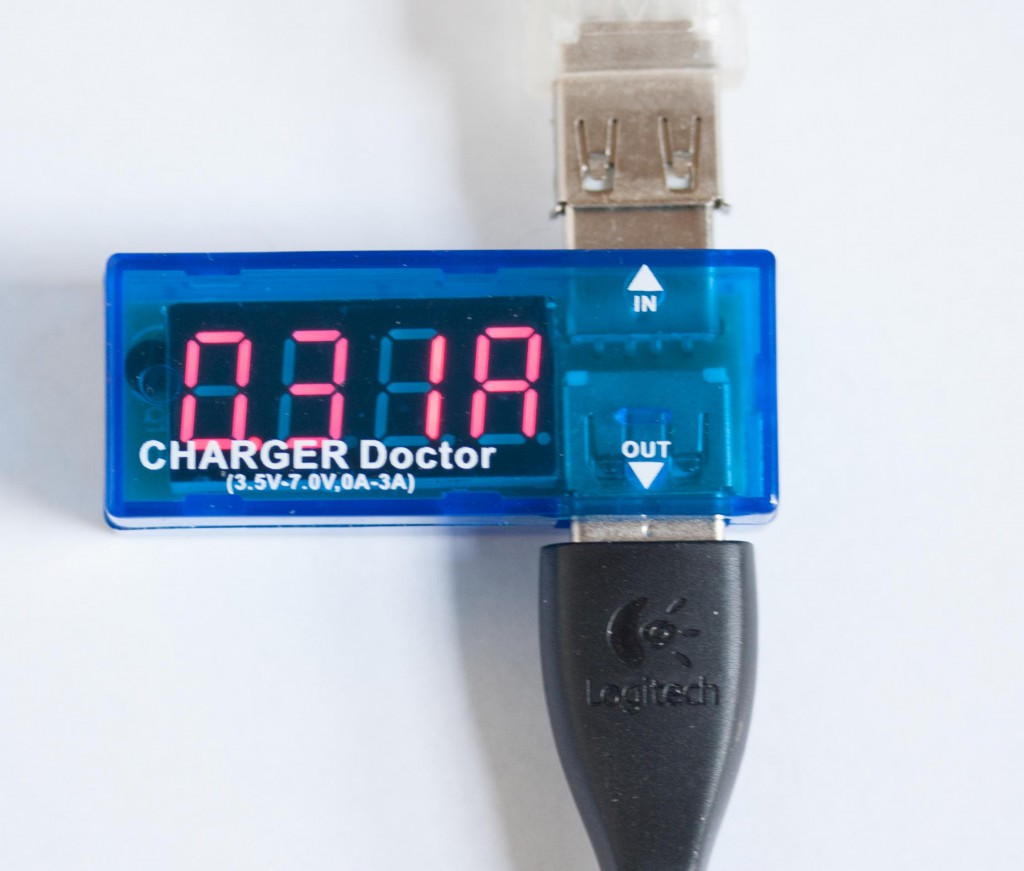 Charger Doctor foto 3